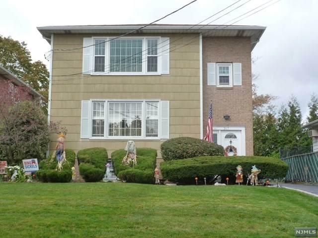 317 Terrace Avenue, Hasbrouck Heights, NJ 07604 (MLS #20045828) :: William Raveis Baer & McIntosh