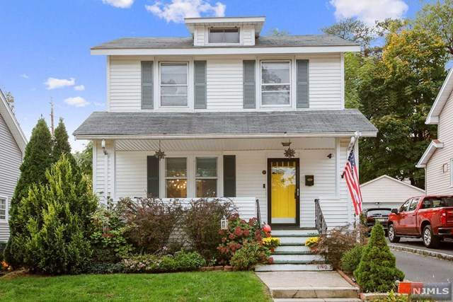 6 Banta Place, Bergenfield, NJ 07621 (MLS #20045830) :: Kiliszek Real Estate Experts