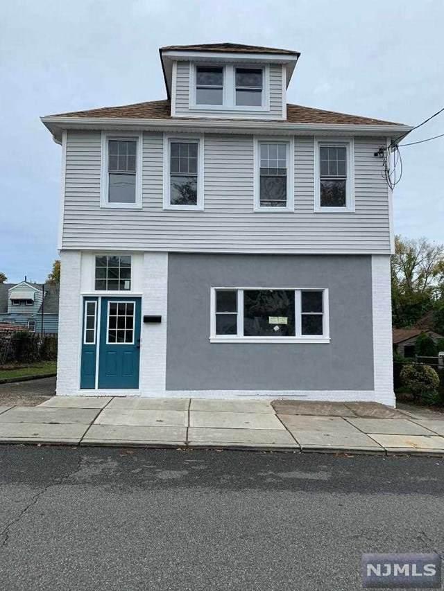 20 Borig Place, Lodi, NJ 07644 (MLS #20045853) :: Team Braconi   Christie's International Real Estate   Northern New Jersey
