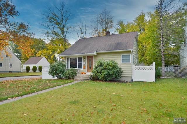 1336 Lincoln Avenue, Pompton Lakes, NJ 07442 (MLS #20045907) :: Kiliszek Real Estate Experts