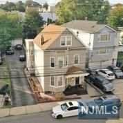 85 Cortlandt Street, Belleville, NJ 07109 (MLS #20045911) :: Kiliszek Real Estate Experts