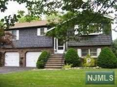 1 Wayside Place, Riverdale Borough, NJ 07457 (MLS #20045912) :: Kiliszek Real Estate Experts