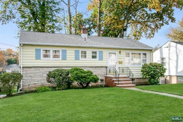 18 Summer Street, Emerson, NJ 07630 (MLS #20045918) :: William Raveis Baer & McIntosh
