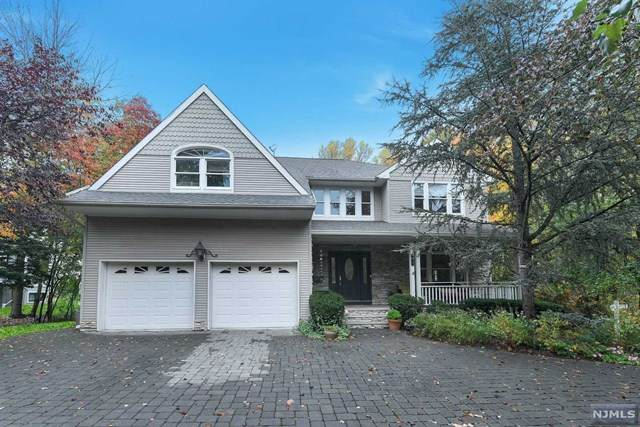 153 Madison Avenue, Haworth, NJ 07641 (MLS #20045919) :: Kiliszek Real Estate Experts
