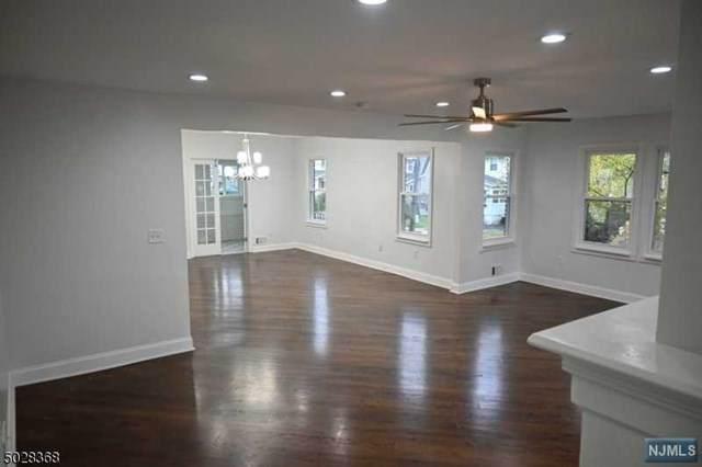 298 Elmwood Avenue, Maplewood, NJ 07040 (MLS #20045947) :: RE/MAX RoNIN