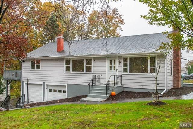 5 Leonard Place, Denville Township, NJ 07834 (MLS #20045961) :: Team Braconi | Christie's International Real Estate | Northern New Jersey