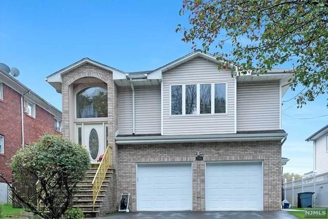 244 Columbia Avenue, Lodi, NJ 07644 (MLS #20045988) :: Team Braconi   Christie's International Real Estate   Northern New Jersey
