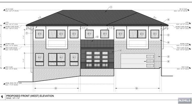 30 Autumn Lane, Old Tappan, NJ 07675 (MLS #20046007) :: Provident Legacy Real Estate Services, LLC
