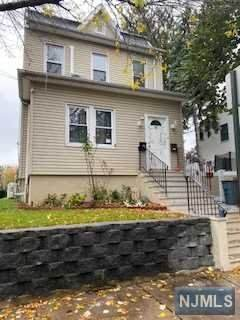 98 Teaneck Road - Photo 1