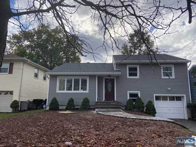 2512 Leslie Street, Union, NJ 07083 (MLS #20046042) :: Halo Realty