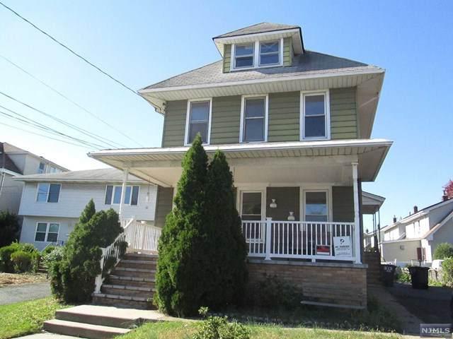575 Lexington Avenue, Clifton, NJ 07011 (MLS #20046044) :: Howard Hanna Rand Realty