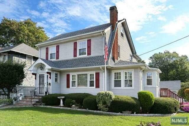 103 Depew Street, Dumont, NJ 07628 (MLS #20046049) :: Howard Hanna Rand Realty