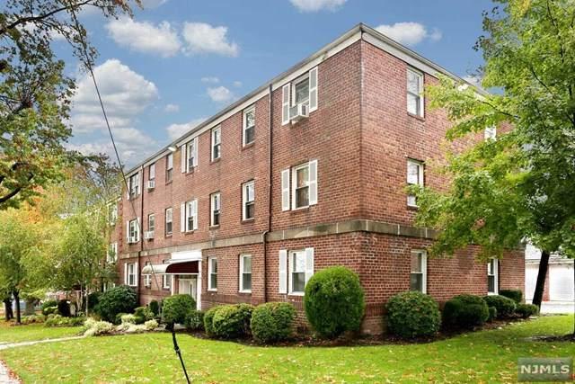 22 Cedar Street 1A, Ridgefield Park, NJ 07660 (MLS #20046054) :: Team Braconi | Christie's International Real Estate | Northern New Jersey