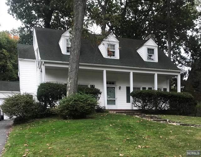 29 Elmwood Road, Cedar Grove, NJ 07009 (MLS #20046068) :: Team Braconi | Christie's International Real Estate | Northern New Jersey