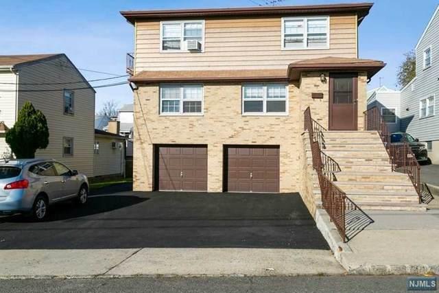 56-58 Mary Street - Photo 1
