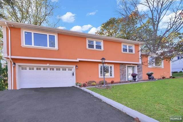 115 Birchwood Terrace - Photo 1