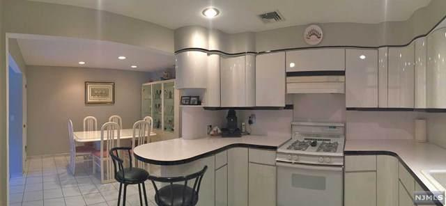 345 Anderson Avenue, Fairview, NJ 07022 (MLS #20046829) :: William Raveis Baer & McIntosh