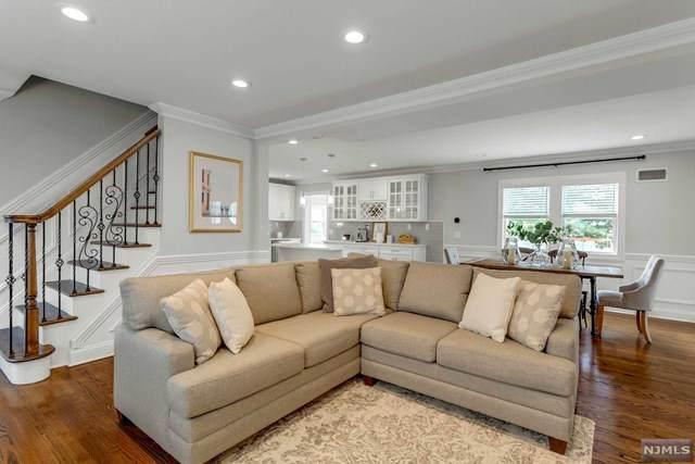 575 Fairlawn Parkway, Saddle Brook, NJ 07663 (MLS #20047369) :: Team Braconi | Christie's International Real Estate | Northern New Jersey