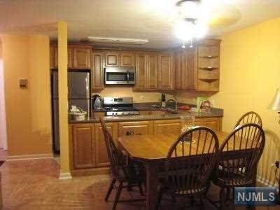 25 Market Street 8B, Saddle Brook, NJ 07663 (MLS #20047392) :: Team Braconi | Christie's International Real Estate | Northern New Jersey