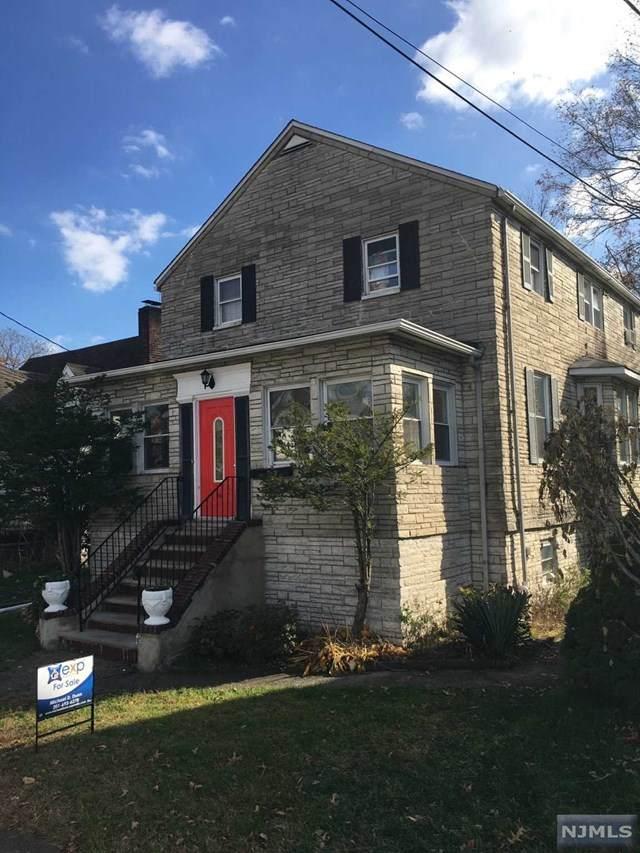 36 Hickory Avenue, Bergenfield, NJ 07621 (MLS #20047437) :: Team Braconi | Christie's International Real Estate | Northern New Jersey