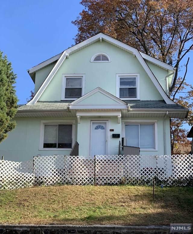 263 Ridgefield Avenue, Bogota, NJ 07603 (MLS #20047534) :: Team Braconi   Christie's International Real Estate   Northern New Jersey