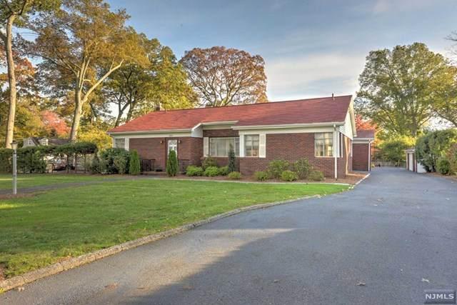 310 Van Winkle Avenue, Hawthorne, NJ 07506 (MLS #20047556) :: Team Braconi | Christie's International Real Estate | Northern New Jersey