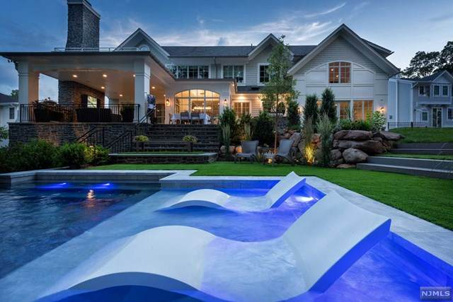 69 Salem Road, Twp Of Washington, NJ 07676 (MLS #20047562) :: Team Braconi | Christie's International Real Estate | Northern New Jersey
