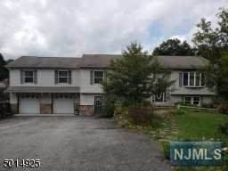 381 Route 515, Vernon, NJ 07462 (MLS #20047625) :: The Sikora Group