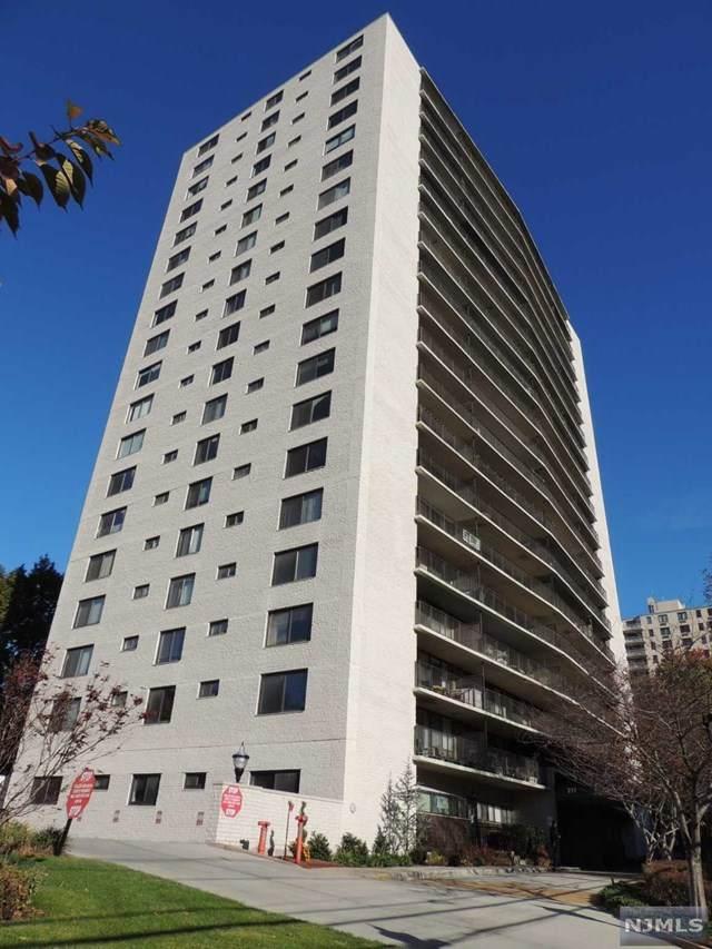 277 Prospect Avenue - Photo 1