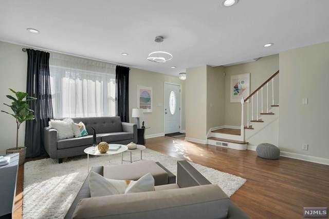 2087 Kennedy Boulevard, Jersey City, NJ 07305 (MLS #20047834) :: Team Francesco/Christie's International Real Estate