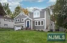 31 Northview Road, New Providence, NJ 07974 (MLS #20047885) :: The Sikora Group
