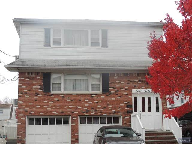 334 Copeland Avenue - Photo 1