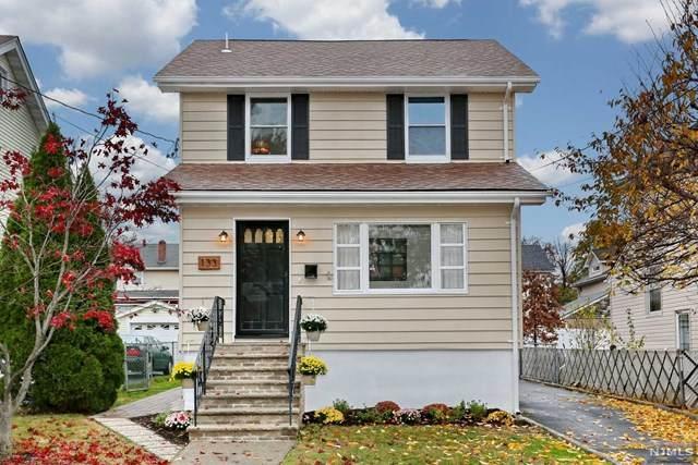 133 Fairview Avenue, Bogota, NJ 07603 (MLS #20047922) :: Team Braconi   Christie's International Real Estate   Northern New Jersey