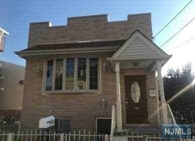 358 Jersey Avenue, Fairview, NJ 07022 (MLS #20047950) :: William Raveis Baer & McIntosh