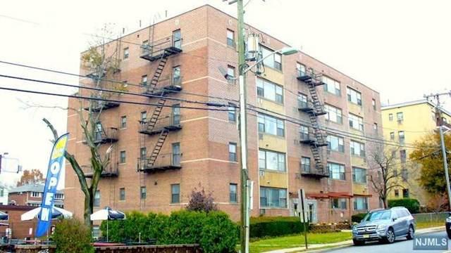 2365 Hudson Terrace - Photo 1