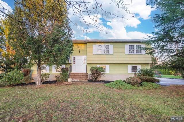 230 Changebridge Road, Montville Township, NJ 07045 (MLS #20048060) :: Team Braconi | Christie's International Real Estate | Northern New Jersey
