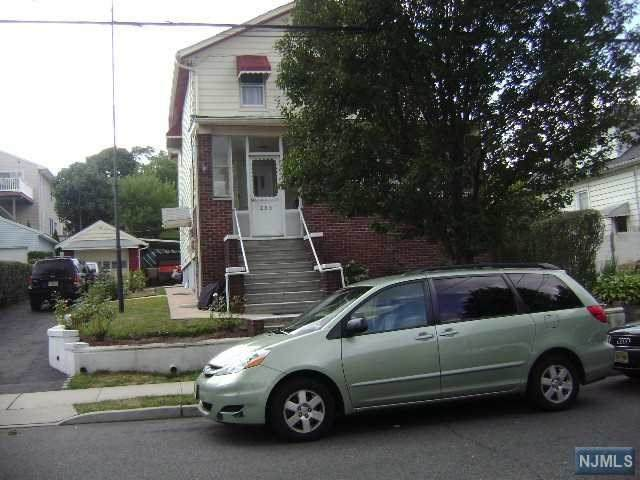 285 Westminster Place - Photo 1