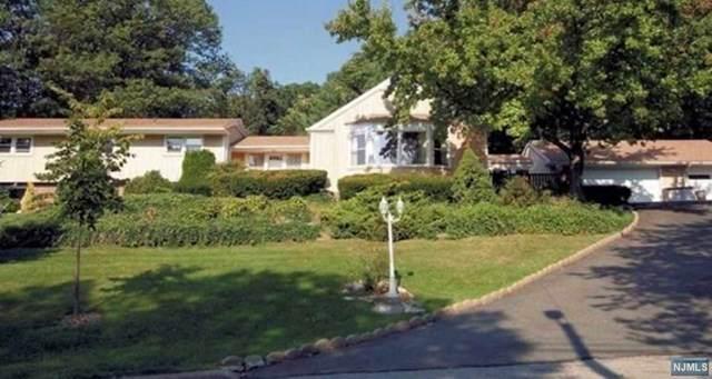 56 Berkeley Drive - Photo 1