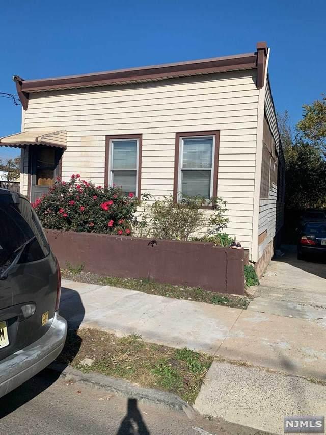 191 Tappan Street, Kearny, NJ 07032 (MLS #20048359) :: William Raveis Baer & McIntosh