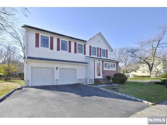 175 Palisade Avenue, Emerson, NJ 07630 (MLS #20048446) :: Team Braconi | Christie's International Real Estate | Northern New Jersey