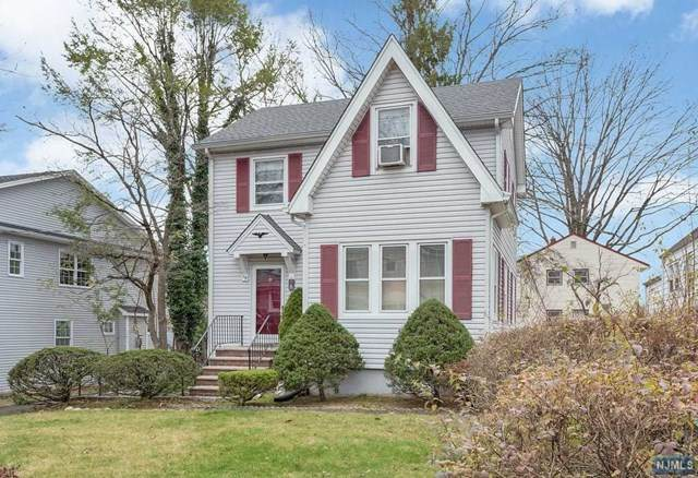 79 Hallberg Avenue, Bergenfield, NJ 07621 (MLS #20048451) :: Team Braconi | Christie's International Real Estate | Northern New Jersey