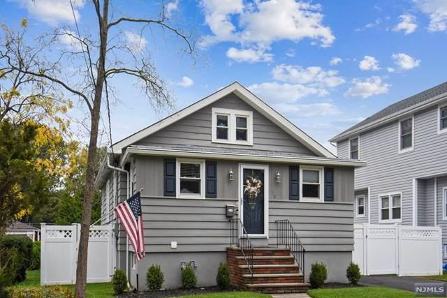 70 Palisade Avenue, Emerson, NJ 07630 (MLS #20048476) :: Team Braconi | Christie's International Real Estate | Northern New Jersey