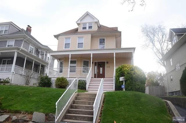 315 Orchard Terrace, Bogota, NJ 07603 (MLS #20048581) :: Team Braconi   Christie's International Real Estate   Northern New Jersey