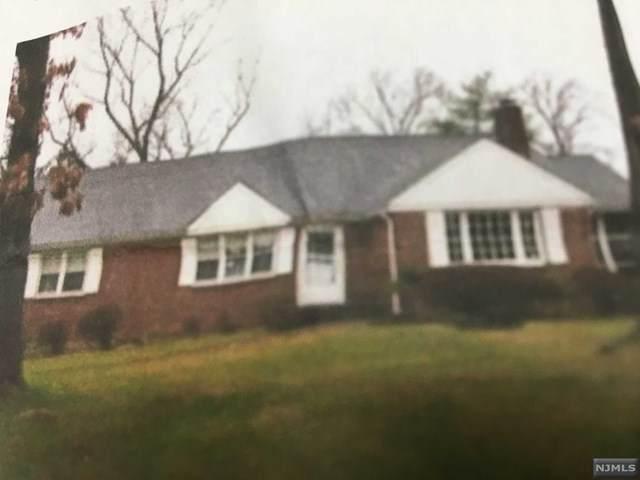 687 Elm Street, Maywood, NJ 07607 (#20048731) :: NJJoe Group at Keller Williams Park Views Realty