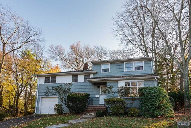 62 Gaynor Place, Glen Rock, NJ 07452 (MLS #20048746) :: The Sikora Group