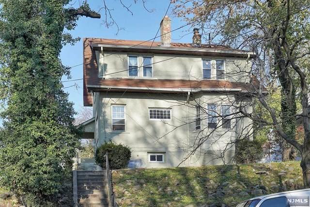 59 E Fort Lee Road, Bogota, NJ 07603 (MLS #20048761) :: Team Braconi   Christie's International Real Estate   Northern New Jersey