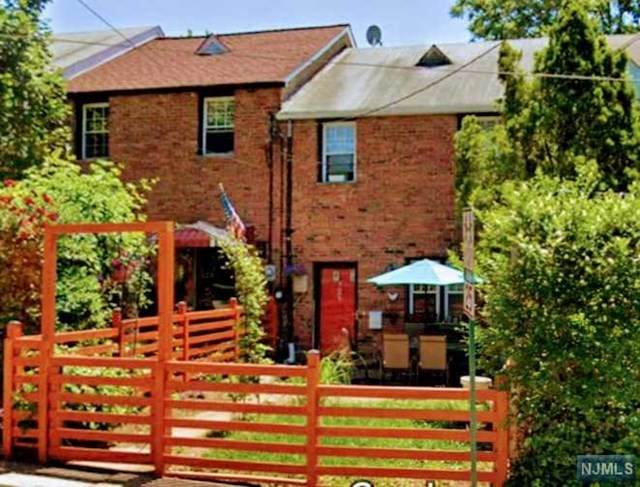 526 Beverly Road, Teaneck, NJ 07666 (#20048819) :: NJJoe Group at Keller Williams Park Views Realty