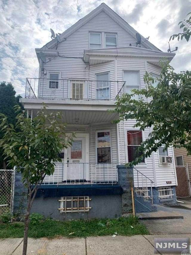 39-41 Lewis Street - Photo 1