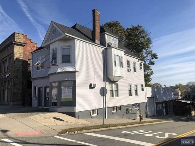 224 Washington Avenue - Photo 1