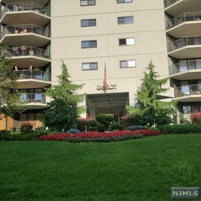 245 Prospect Avenue - Photo 1